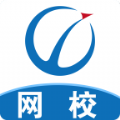 未名天日語網校