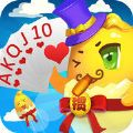 玖龙棋牌app