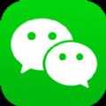 微信7.0.6测试版