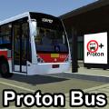 质子巴士模拟器破解版