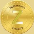 ZHC升腾币