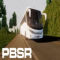 宇通巴士模拟道路破解版
