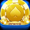 77葫芦岛棋牌app