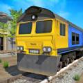 火车模拟2019中国线路?#24179;?#29256;