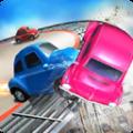 碰撞赛车模拟器2019手机版