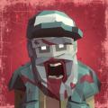 Zombie Royale官网版