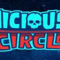 Vicious Circle官网版