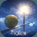 Ballex官网版