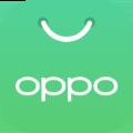 OPPO 商城