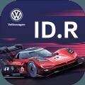 大众汽车IDR官网版