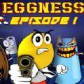 Eggness官网版
