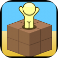 方块进化模拟器2中文版