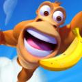 香蕉金刚大爆炸官网版