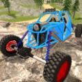 越野驾驶卡车模拟器破解版