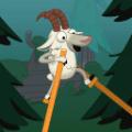 山羊踩高跷安卓版