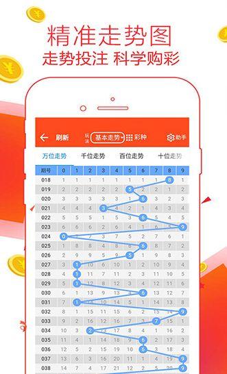 大小单双彩票app图2