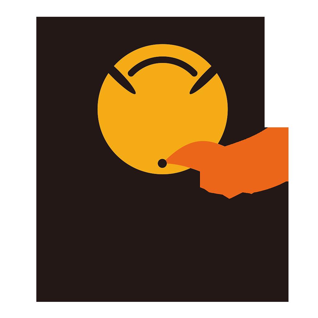 惠趣旅行门票预订