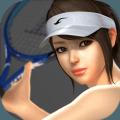 冠军网球破解版手游