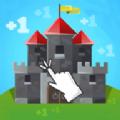 王国模拟器手机版