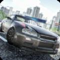 真实漂移赛车模拟器破解版