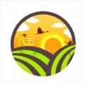 八五三農場