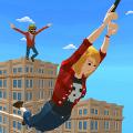 Swing Rider游戲