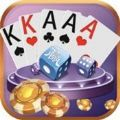 778棋牌app