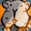 倉鼠養殖計劃游戲