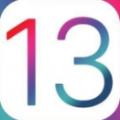 iOS13.1正式版描述文件