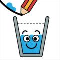 微信欢乐水杯安卓版