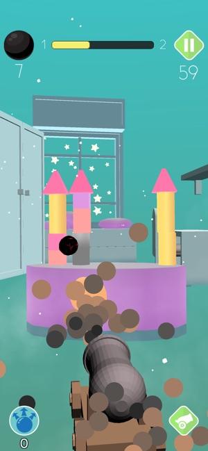 Toy Castle官网版图2