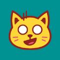 内涵猫饭局游戏