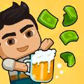 Drink Inc官网版
