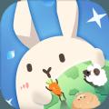 邦尼兔的奇幻星球手游