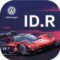 IDR竞逐未来手游