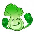 百菜app
