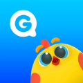GKid英語