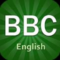 BBC英語