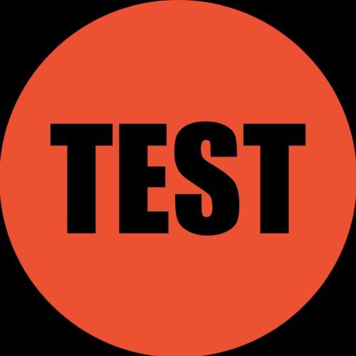 欢乐小测试