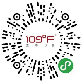109度奢侈品回收