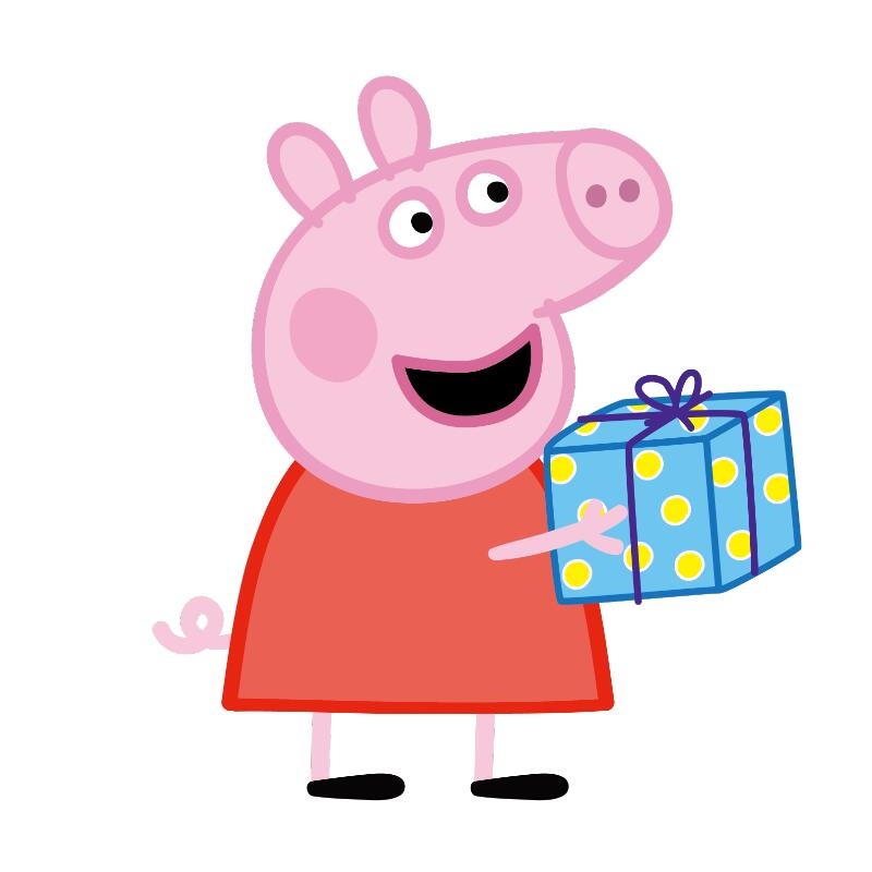 測一測2019豬年運勢