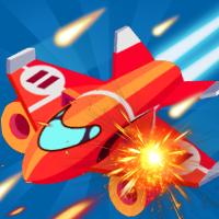 飞机大决战OL
