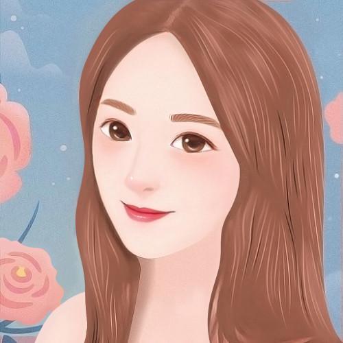 心动女生2