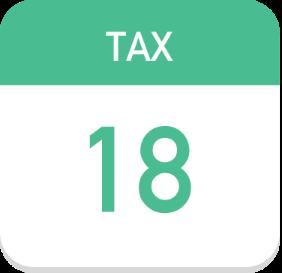 办税助手Tax
