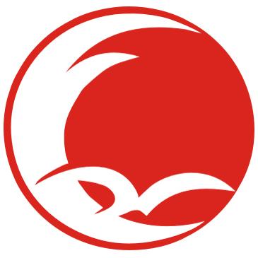 东方作文学校