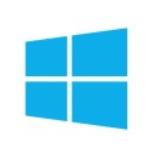 Windows快捷鍵