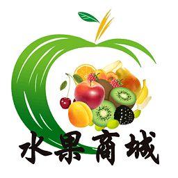 新鮮水果商城