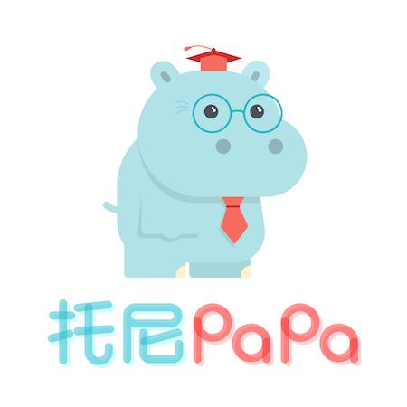 托尼PaPa亲子课堂