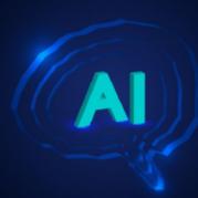 智能识图AI
