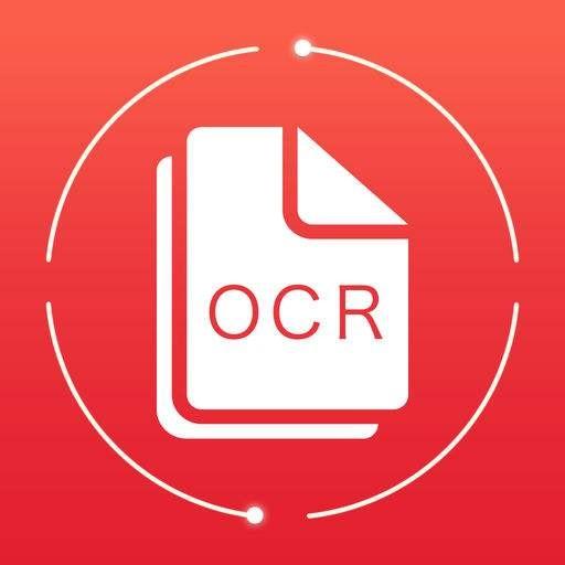 文字识别提取ocr